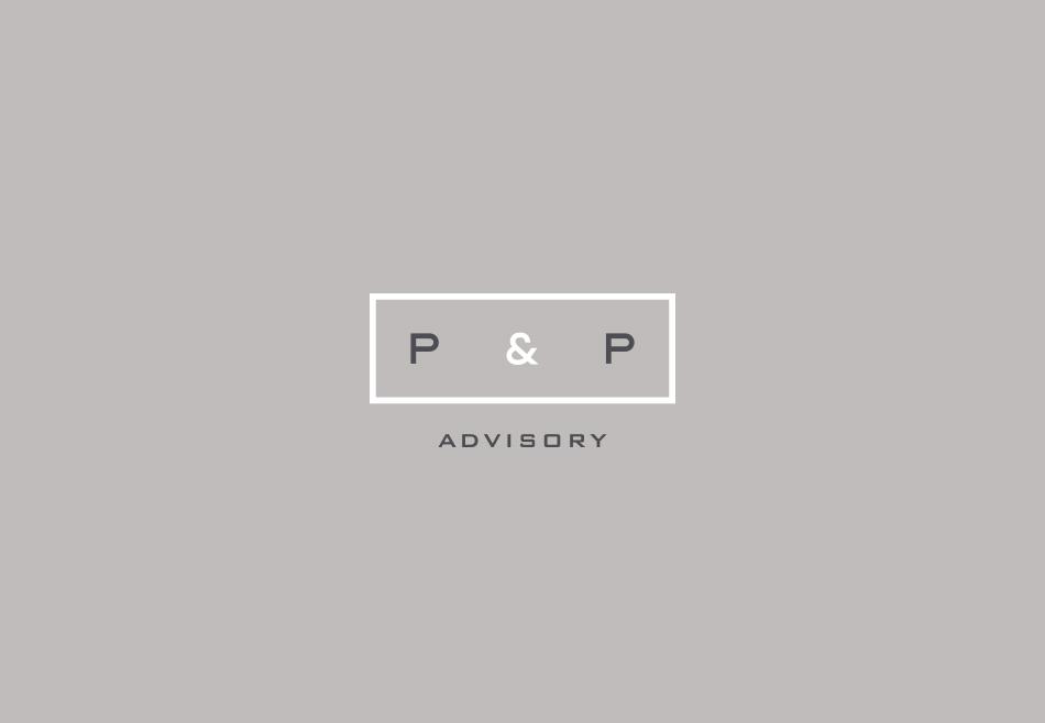 pp_logos
