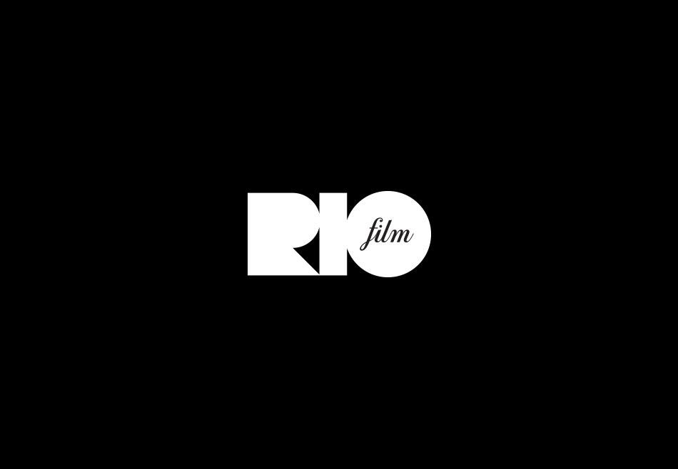 riofilm