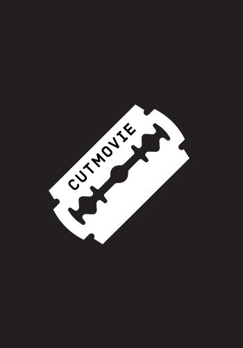 Cutmovie